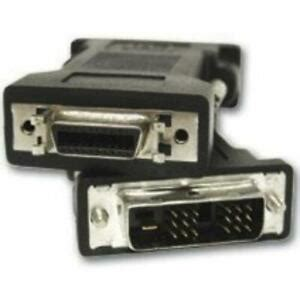 RJ11 6X4 MODULAR PLUG FOR FLAT STRANDED CABLE - 50PK Electronics Computer Networking